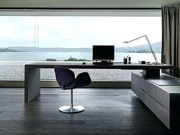 modern design home office. Beautiful Modern Minimalist Desk 26 Home Office In Apartment Interior Design Furniture