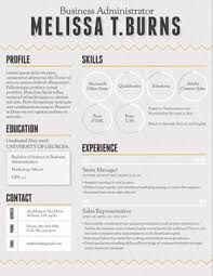 Art Resume Template Doc bestfa tk creative