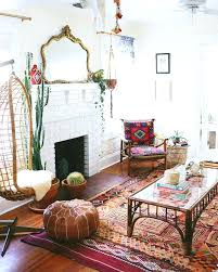 images boho living hippie boho room. Boho Living Room Decor Hippie Images I