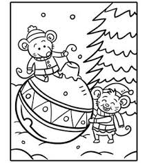 Small Picture Mini Coloring Book Easy Reader Coloring Coloring Pages