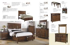 Mango Bedroom Furniture Low Prices O Winners Only Mango Bedroom Furniture O Als Woodcraft