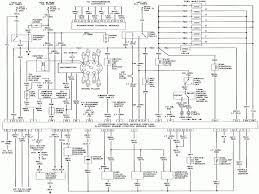 wiring diagram for 1994 ford f150 wiring download wirning diagrams 1994 ford f150 ignition wiring diagram at 1994 Ford Wiring Diagram