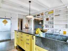 is extra deep kitchen sink the right choice for you big refrigerator facing long