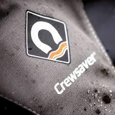 Crewsaver Size Chart Crewsaver Us