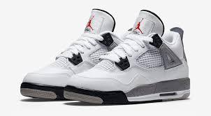 Sneaker Release Dates Kicksusa