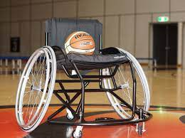 Basketball Victoria invests $50000 in wheelchair basketball - Basketball Victoria