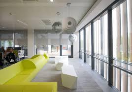 microsoft office design. Microsoft Offices 7 Office Design