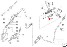 how to remove clutch switch? BMW E38 Radio Wiring Diagram at Bmw E46 Clutch Switch Wiring Diagram