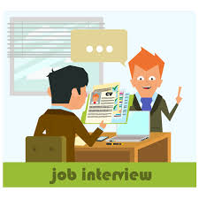 Careers Interview Questions Top 5 Interview Questions Answers For Career Changers Hr Blog