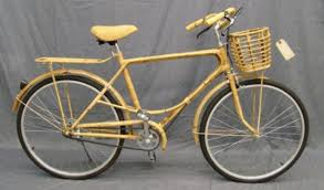 indonesian bamboo bicyclejpg bamboo company furniture