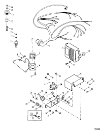 vt700 wiring diagrams honda get image about wiring diagram honda spree wiring diagram honda car wiring diagram