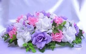 image flowers bouquet 426 jpg
