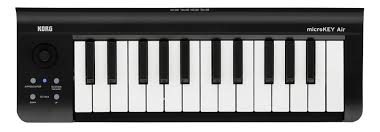 61 Key Keyboard Note Chart 50 Best Midi Keyboards And Controllers In The World Today