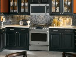 Cabinet For Kitchen Appliances Kitchen Cabinet Amazing Stainless Steel Kitchen Appliances In