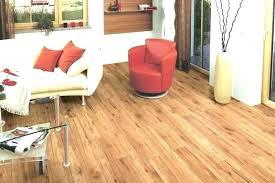 pergo installation cost. Modren Cost Pergo Flooring Cost Per Square Foot Luxury  Installation Laminate To R