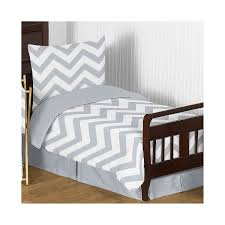Grey and White Chevron Bedding Kids : Elegant Grey and White ... & Grey and White Chevron Bedding Kids Adamdwight.com