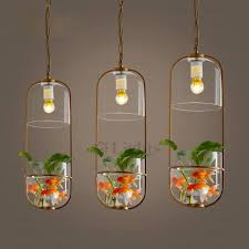 clear glass pendant lighting. clear glass pendant lighting