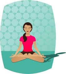Image result for faire du yoga