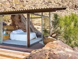 tiny house california. Architecture Tiny House California F