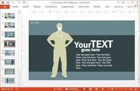 Medical Presentation Powerpoint Templates Animated Medicine And Health Powerpoint Templates