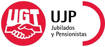 Resultado de imagen de Pensionistas de UGT y CCOO en Malaga