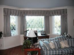 window treatments for living room match any exterior or interior setting gray wall paint color black home essence fleetwood coffee table antique table for