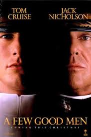watch a few good men online stream full movie directv a few good men