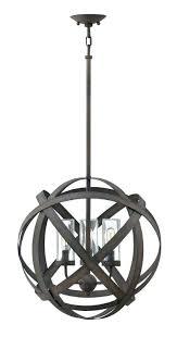 simple black chandelier simple black chandelier best of led chandelier photograph simple black wrought iron chandelier