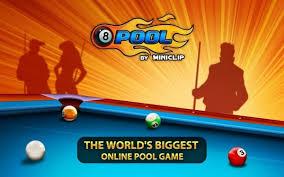 8 ball pool hack mod apk v3 7 1 mega