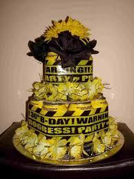 23 Pretty Picture Of Birthday Cake Funny Entitlementtrapcom