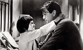 icebox movies to kill a mockingbird praise and criticism  now that i have looked more carefully at to kill a mockingbird now that i have analyzed it extensively shot for shot line for line i think i can finally