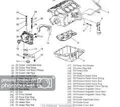 cadillac srx engine diagram wiring diagram sys srx wiring diagram eastofengland co 2008 cadillac srx engine diagram cadillac srx engine diagram