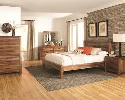 Mirror Bedroom Set Bedroom Set Popular Bedroom Furniture At Futon Furniture Store