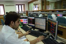 BSE invites investors' claims against Grovalue Securities   The Rahnuma  Daily