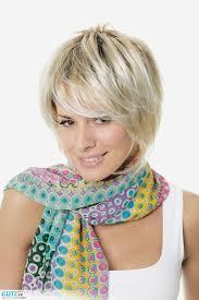 Modele Coiffure Femme Courte Coupe De Cheveux Femme Mi Long