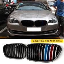 BMW 5 Series 528i bmw 2010 : Online Get Cheap Bmw 2010 535i Accessories -Aliexpress.com ...