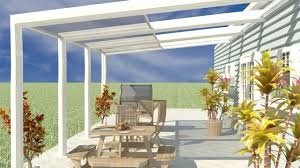 sunroom retractable patio covers clear patio covers e61