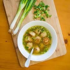 57 mouthwatering keto soup recipes
