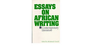 com essays in african writing ii a re evaluation com essays in african writing ii a re evaluation african writers series 9780435917630 abdulrazak gurnah books