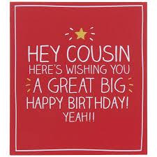 Happy Birthday Cousin Quotes New Happy Birthday Cousin Quotes Images Pictures Photos Happy