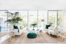 Furniture Orlando Thrift Stores Furniture Inspirational Home