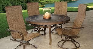 homecrest outdoor furniture 2