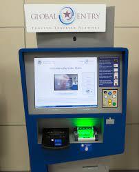 Datei:APC and Global Entry Kiosks (15152962014).jpg – Wikipedia