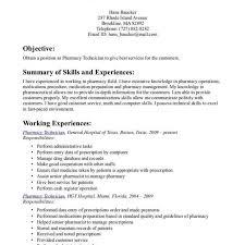 Canadian Resume Samples Impressive Job Resume Samples Resume Sample In Canada Job Resume Samples
