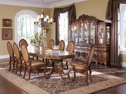 Aico Dining Room Chairs