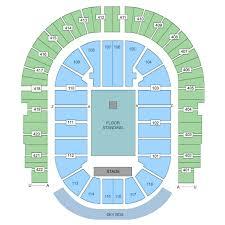 Ou Stadium Seating Chart Unique Ou Stadium Seating Chart