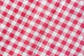 red and white checkered picnic tablecloth. Contemporary Tablecloth Red And White Checkered Picnic Tablecloth Tablecloth  Background Stock Photo  59975932 On And White Checkered Picnic Tablecloth