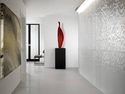 Small Picture Bathroom Luxury Contemporary Bathrooms Ideas Best Bathroom Tiles