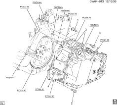 similiar oldsmobile aurora 3 5 belt keywords belt diagram likewise 2001 oldsmobile aurora parts diagram on 3 5
