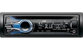 jvc kd rbt cd receiver at com jvc kd r730bt front